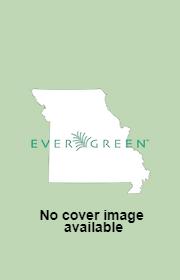 Go to record Vanguard of empire: Missouri's century of expansion